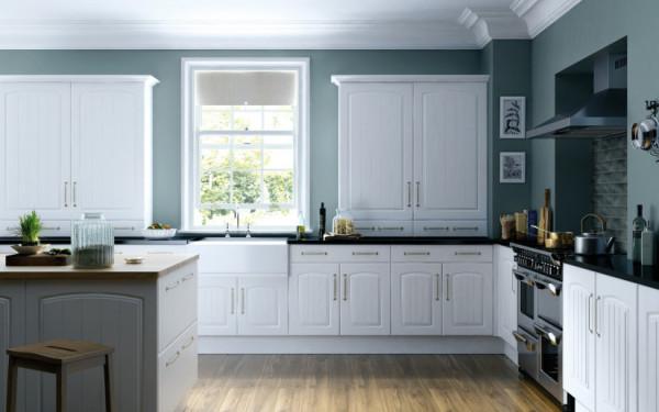 Steve-Larkin-Черный-цвет-в-интерьере-кухни-825x516