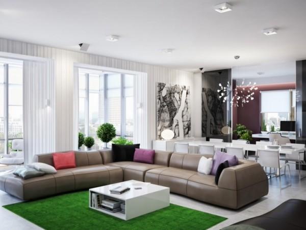 001-elegantnost-i-roskosh-gostinoy-v-stile-modern