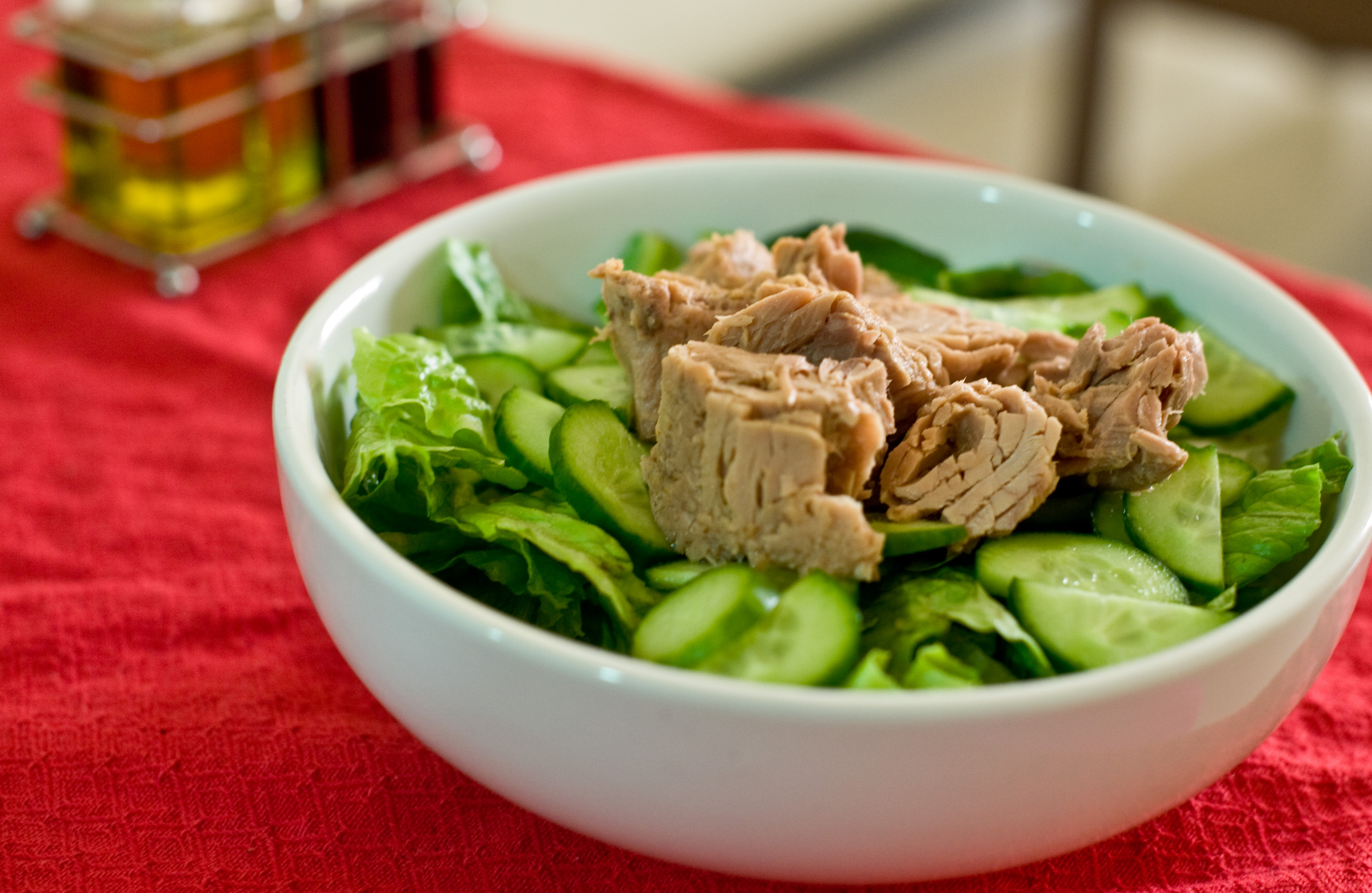 Салат из свежей капусты с бальзамическим уксусом рецепт
