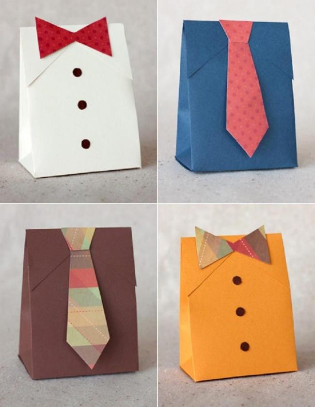 Как упаковать подарок. Варианты упаковки подарка. Как можно оригинально упаковать подарок своими рукамиBagiraClub Женский клуб