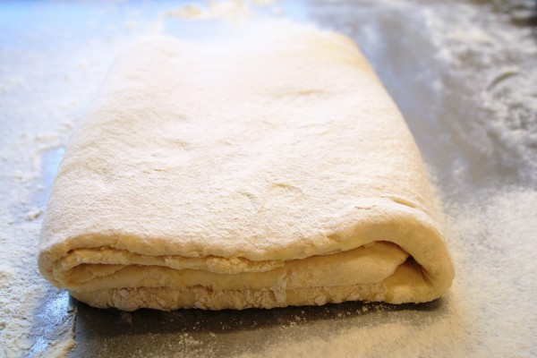 blog-puff-pastry-5