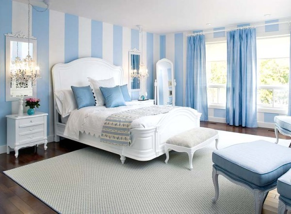 blue-bedroom-13