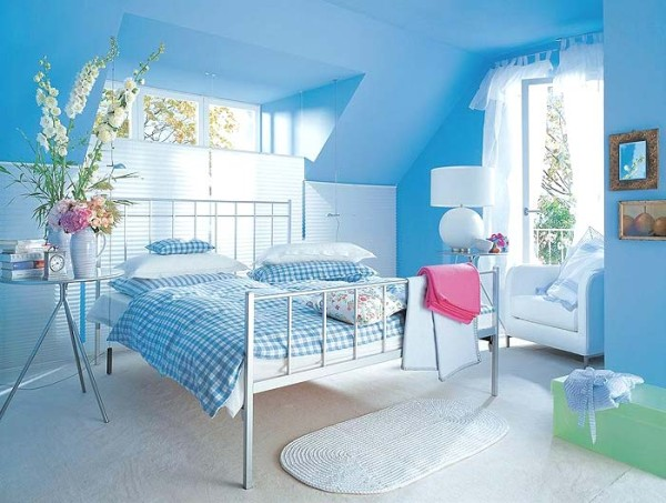 blue-bedroom-17