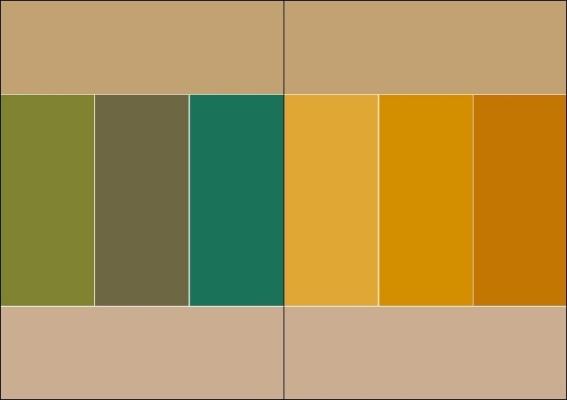 Color2_31_1