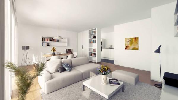 dizajn-sovremennykh-gostinykh-v-stile-minimalizm9