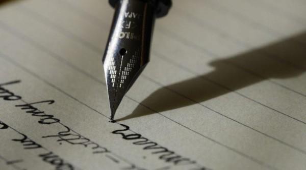 дневник3