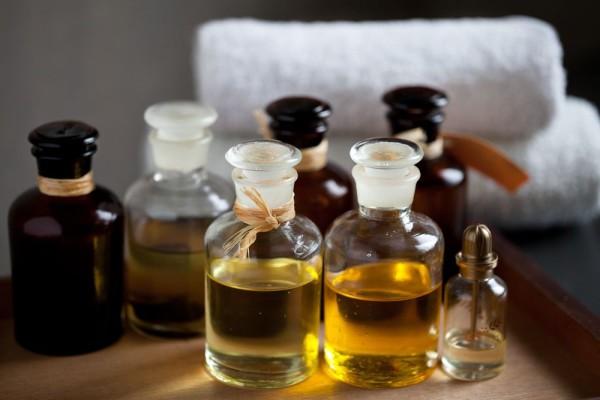 essential-oil_2