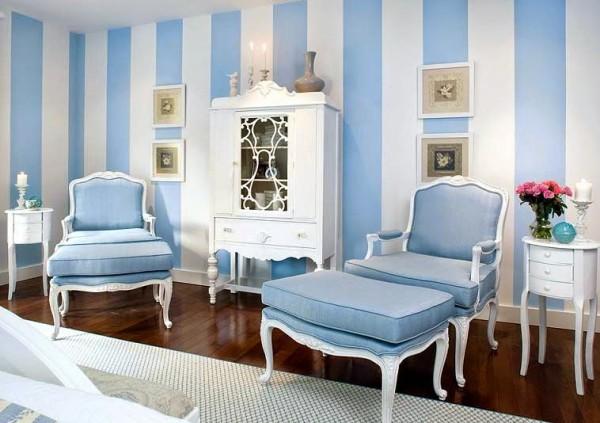голубой-цвет-в-интерьере-классической-спальни (2а)