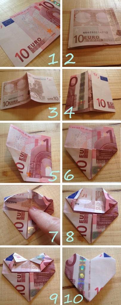 Hartje-vouwen-van-geld-406x1024