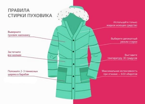 kak-stirat-djinsovuyu-kurtku-v-mashinke-55992-large