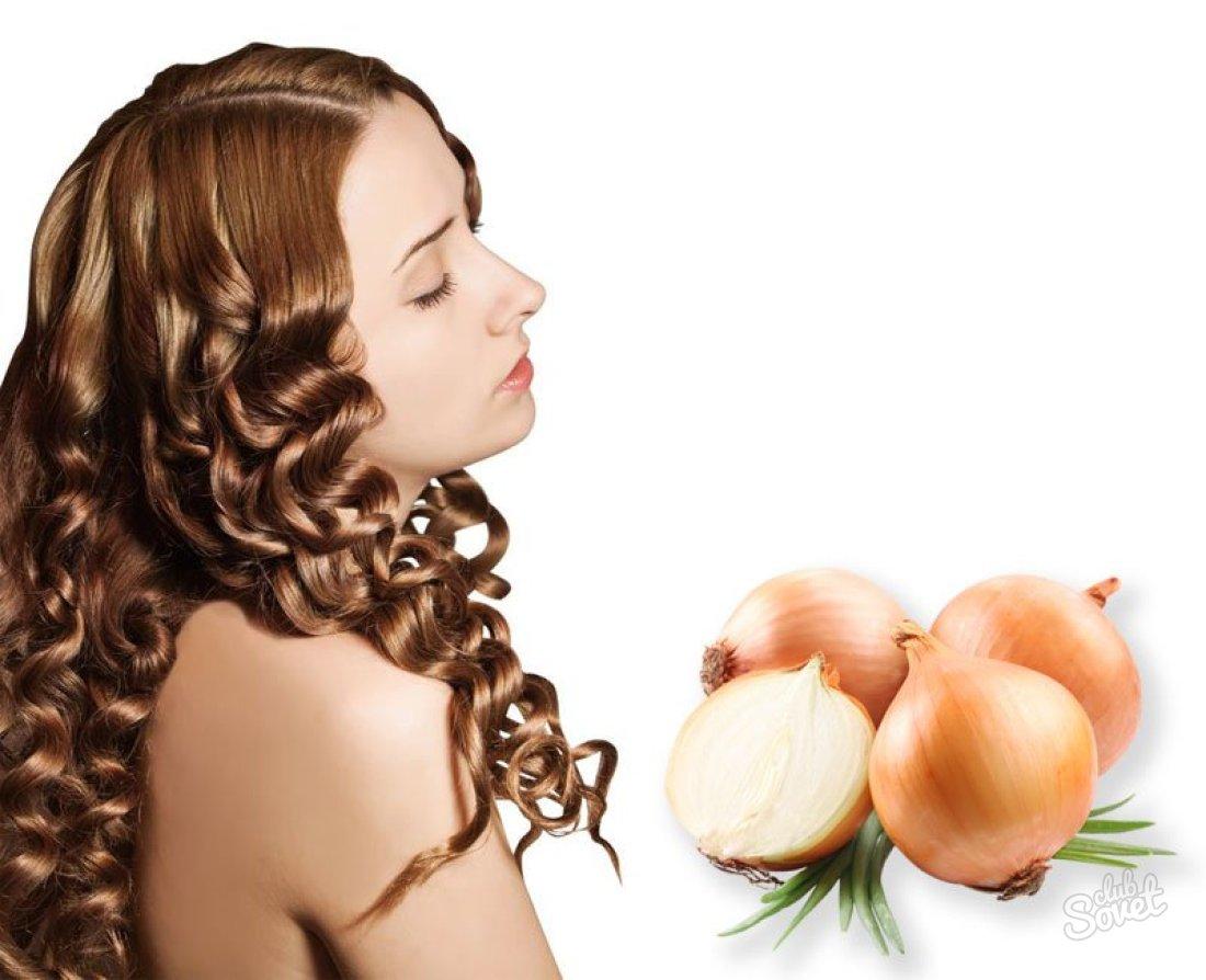 причёски на средние волосы для женщин 30 лет фото