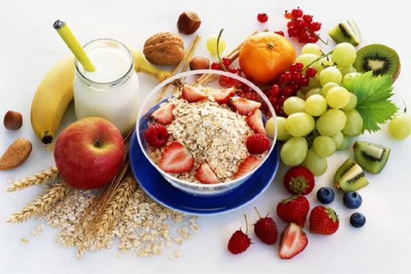 Правильное-здоровое-питание