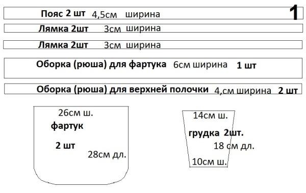shkolny-fartuk-svoimi-rukami-vikroika-1