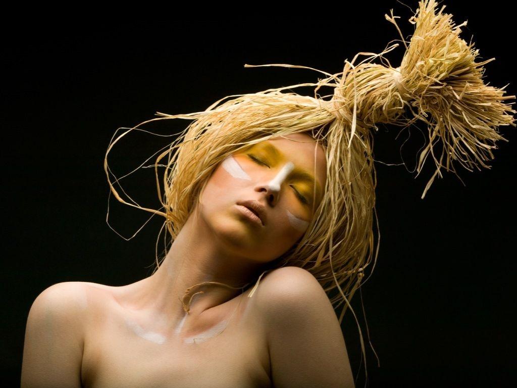 Отзывы о маске для волос с горчицей и кефиром