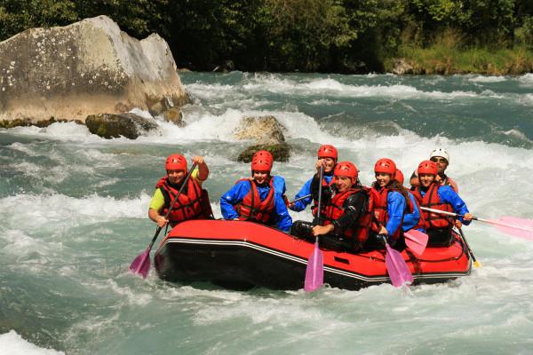 1463479304_rafting