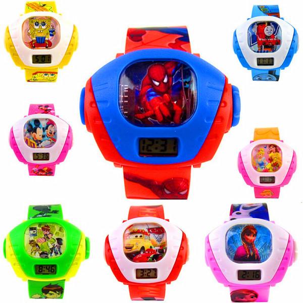2015-New-Led-Digital-Projector-Cartoon-Watch-children-Wristwatch-Kids-Clock-Boys-Girls-Gift-Child-Wrist