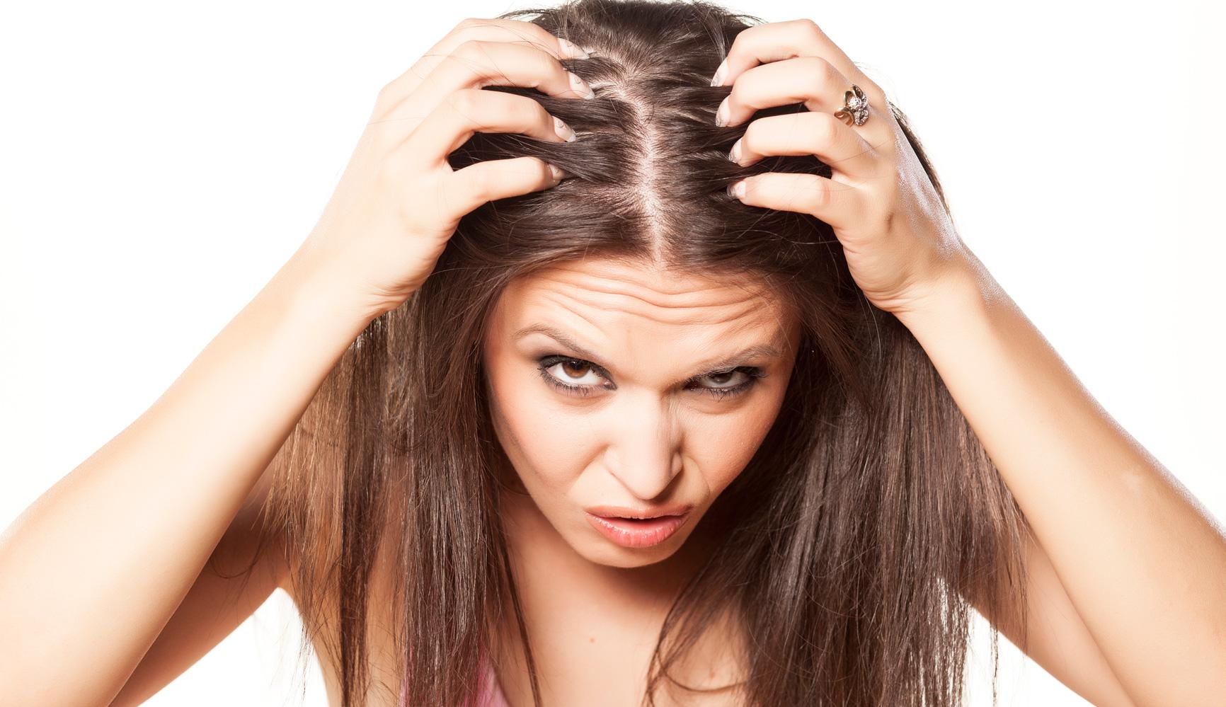 К чему снится укладка волос на голове у женщин