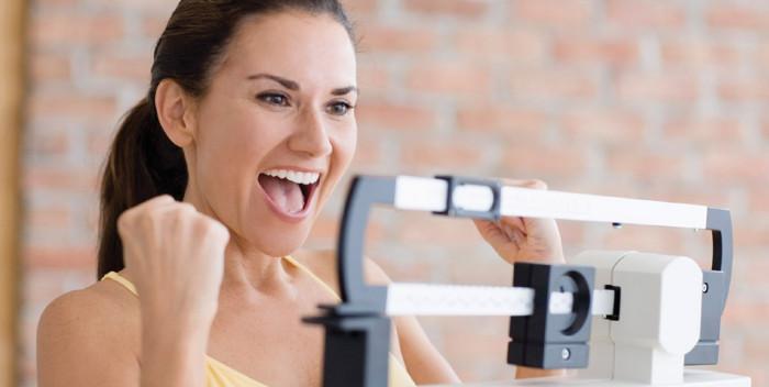 как похудеть за 3 дня очень очень