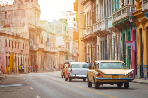 Explore-Cuba-2