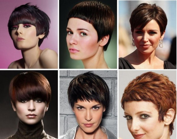 fashion_hairstyles