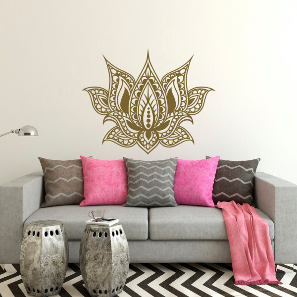 -font-b-Wall-b-font-Sticker-Yoga-Lotus-Flwor-Bohemian-Bedroom-Decor-font-b-Wall