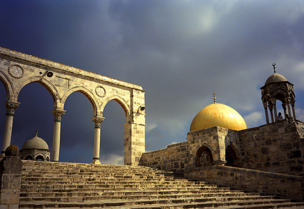 Israel_08