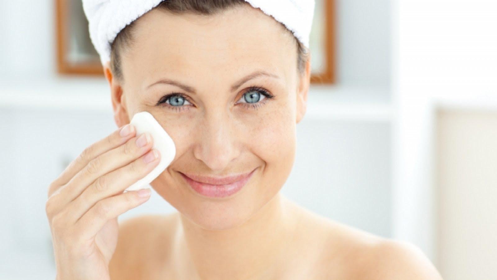 Как вывести пигментные пятна на лице крем