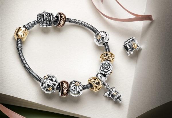 unique-jewelry-Pandora-photo-09