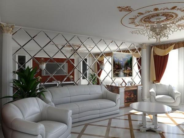 zerkalnaja-stena-kak-sredstvo-vizualnogo-uvelichenija-prostranstva