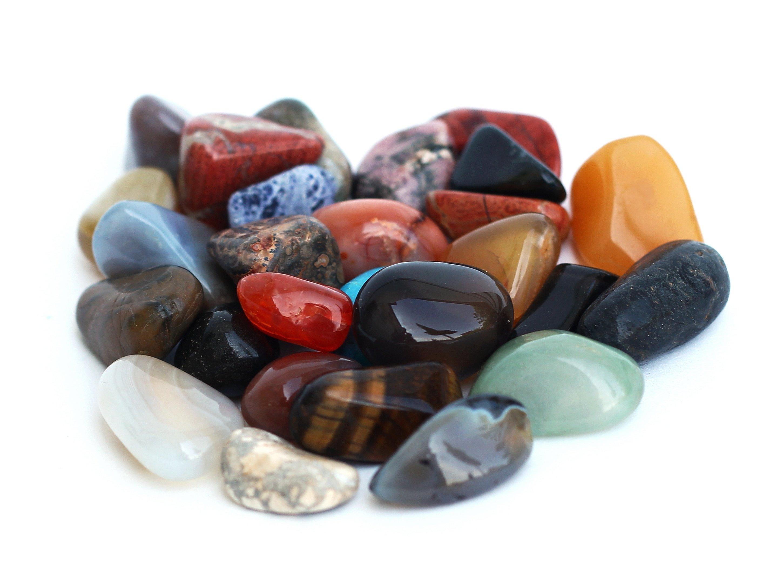 какие камни можно носить людям под знаком весы