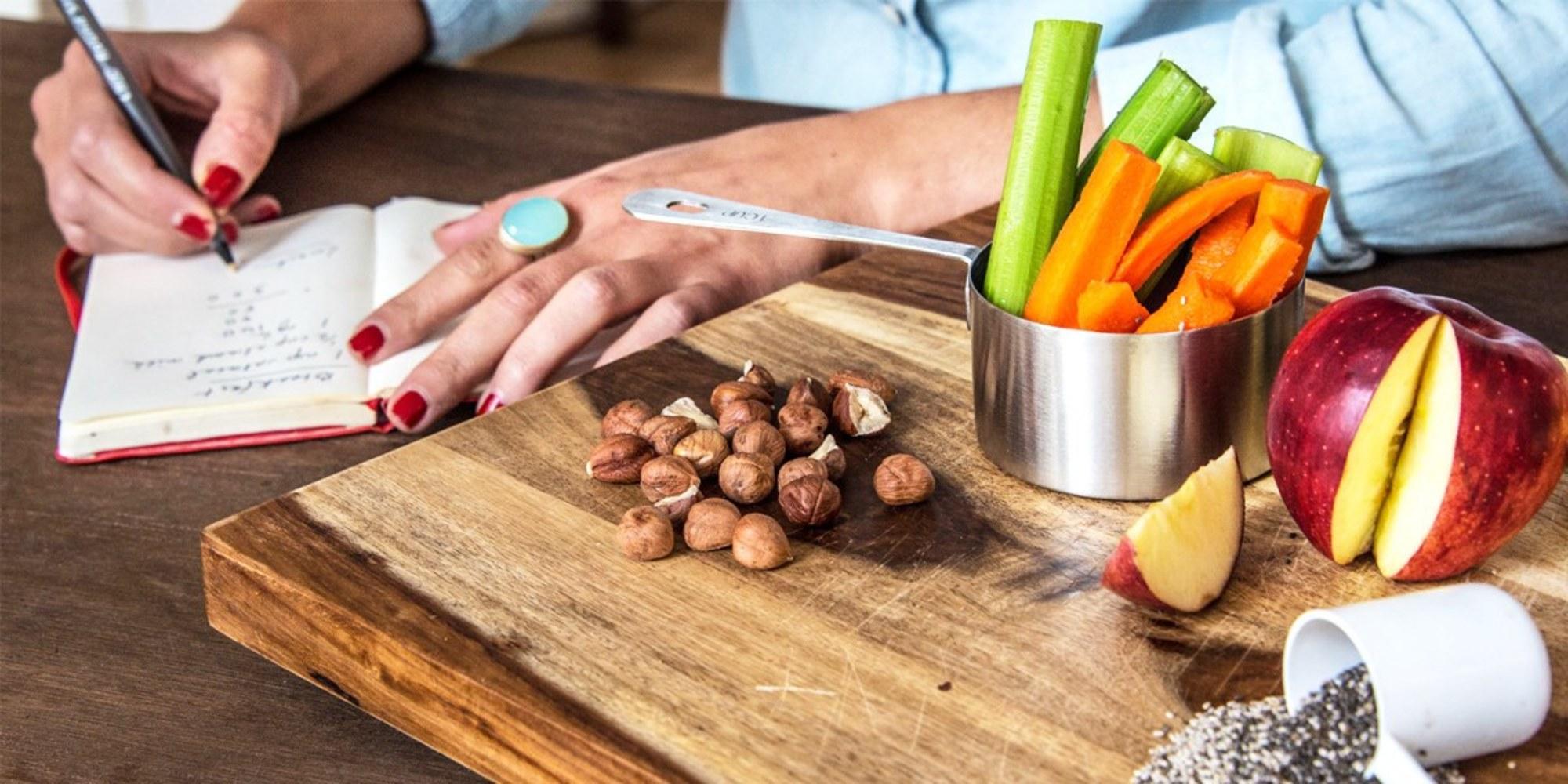 Диета борменталя рецепты блюд