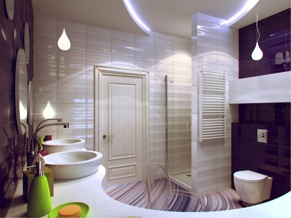 bathroom-decorating_3