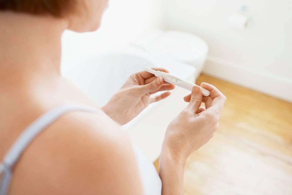 Как предохраняться без презервативов и таблеток. Прерванный 56