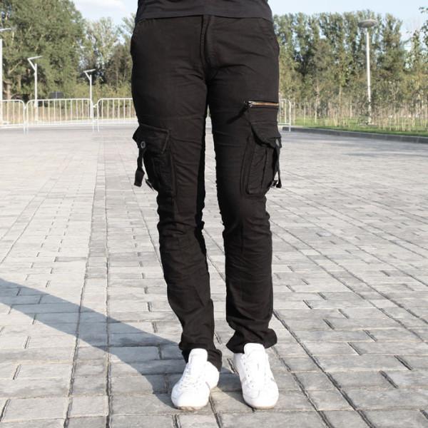 black-w1