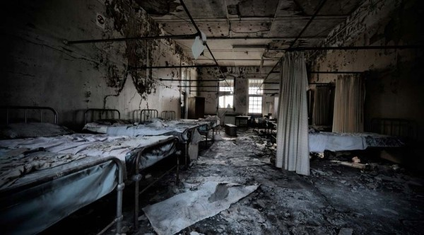 Больница-Cane-Hill-1024x566