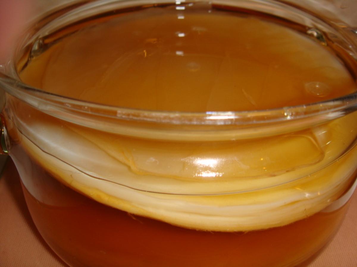 Как сделать чайный гриб в домашних условиях рецепт пошагово