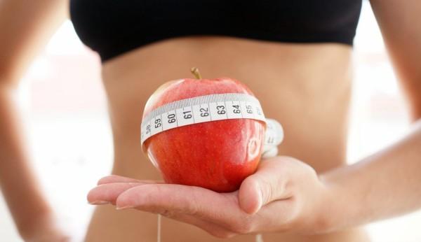 dieta-5-e1440690764510