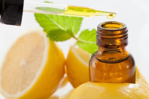 ehfirnoe-maslo-limona-dlya-volos