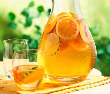 limonad_5_recept-6-chtoprigotovit.ru.jpg