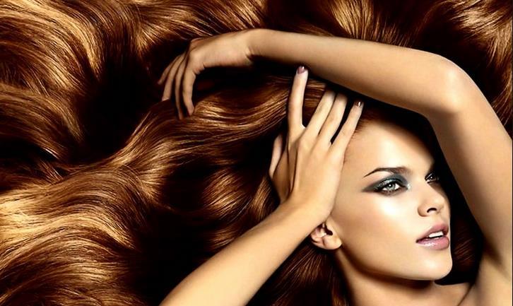Как лечить волосы при гипотериозе