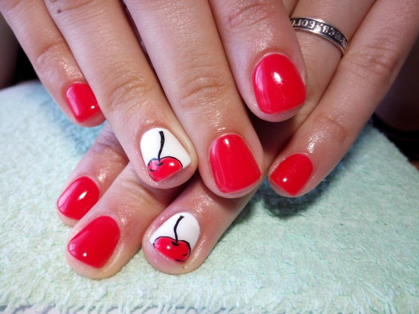manicure-step-by-step-14