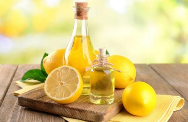 maslo-limona-1-e1498745397716
