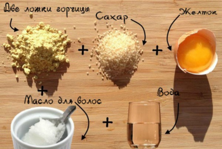 Луковая маска для волос против выпадения и перхоти: рецепты приготовления.