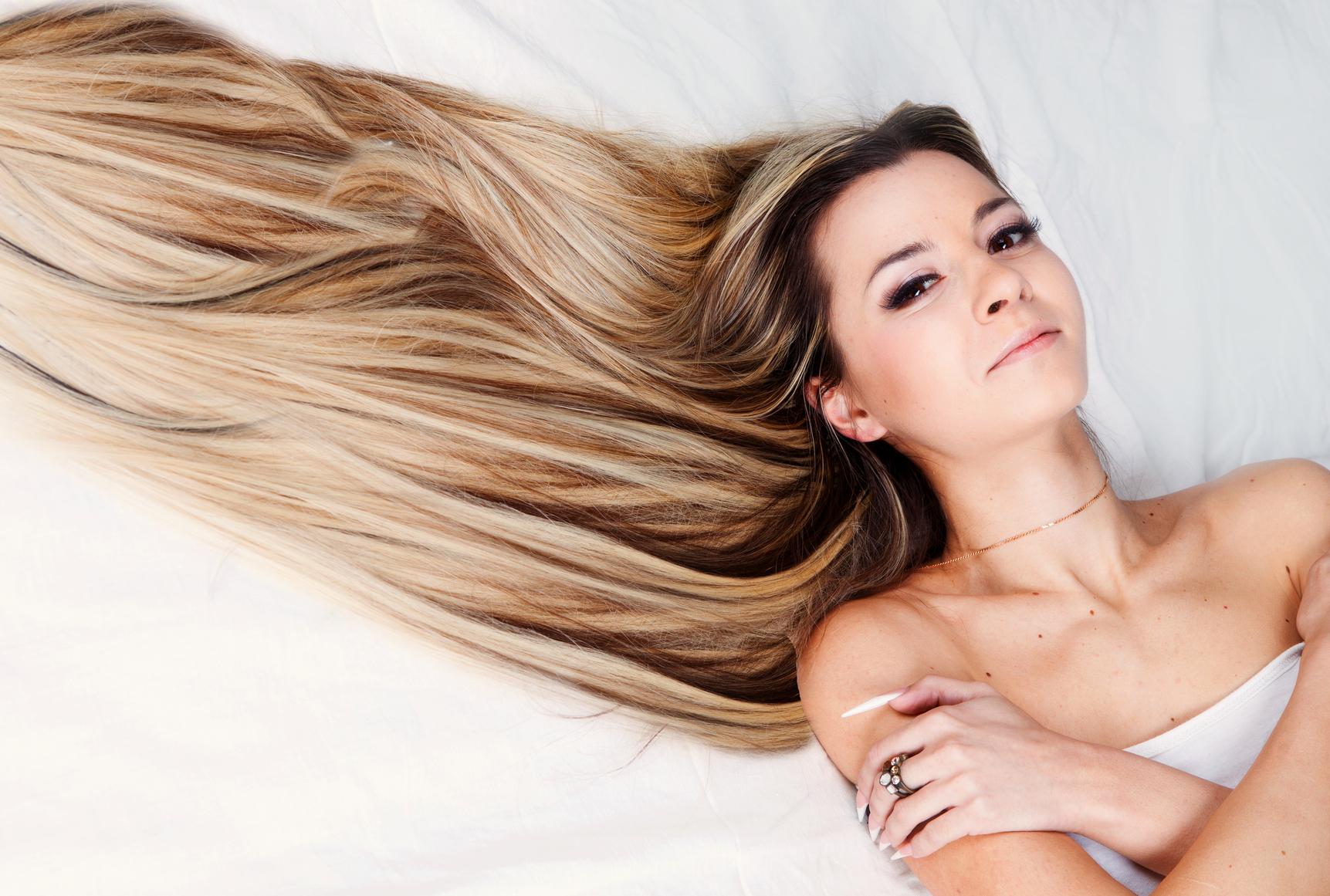 Маска для волос крем-хна отзывы