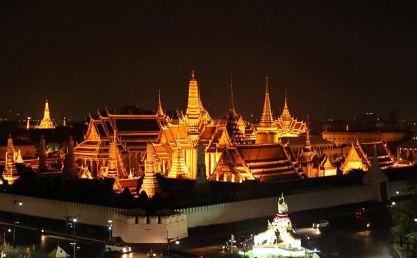 s_a03_thailand