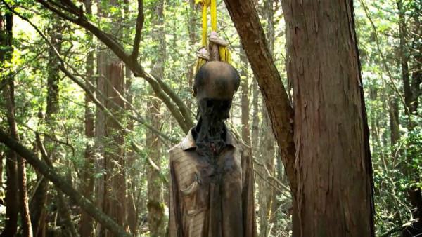 samoubiystva-v-tainstvennom-lesu