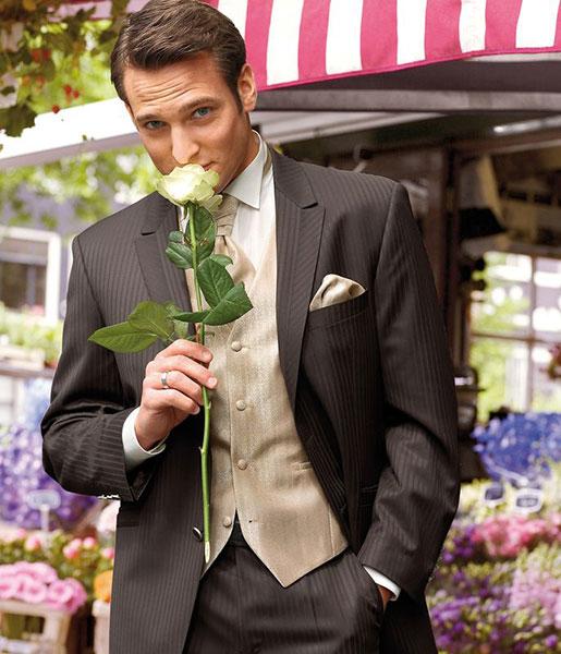 брачные аферисты по сайт знакомств