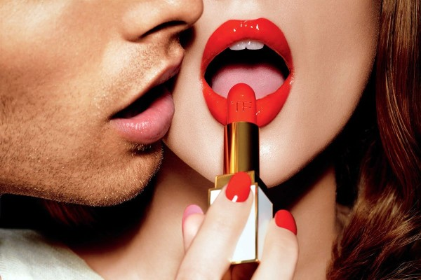 1387284002_lipstick-7