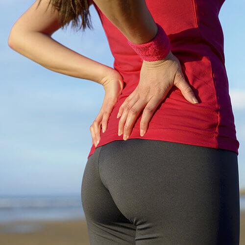 Болят локти и колени причины