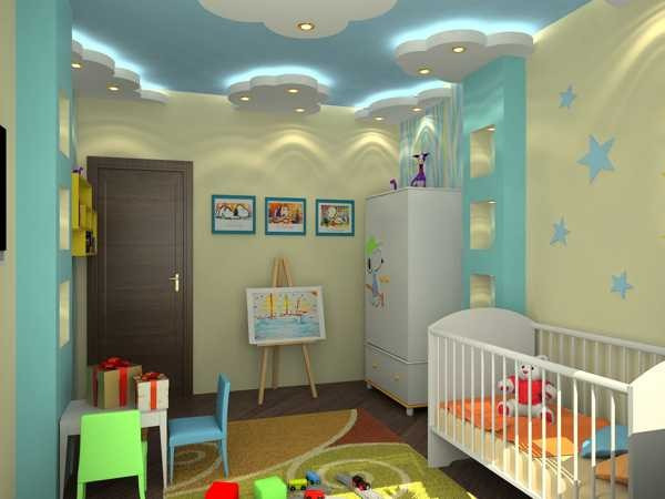 ceiling-designs-kids-rooms-8